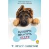 Könyvmolyképző Kiadó W. Bruce Cameron: Egy kutya négy élete: Ellie