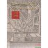 Könyvnyomtatás Magyarországon 1901-1973