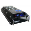 Koolance Exos-2 V2 Cooling System