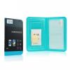 KORACELL edzett üveg kijelzőre Samsung T700 Galaxy Tab S - 8.4