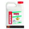 """KORES Hobbyragasztó, 250 g, KORES """"White Glue"""" (IK75810)"""