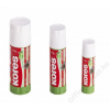 KORES Ragasztóstift, 10 g, KORES Eco Glue Stick (IK13102)