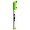 """KORES Tábla- és flipchart marker, 1-3 mm, kúpos,  """"K-Marker"""", lime zöld"""