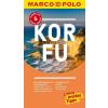 Korfu - Marco Polo Reiseführer