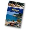 Korfu Reisebücher - MM 3289
