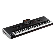 Korg PA4X 76 billentyűs hangszer