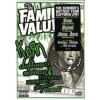 Korn: The family values tour 2006 (DVD)