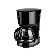Korona 10330 kávéfőző