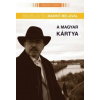 Kőrössi P. József A magyar kártya