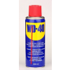 KORRÓZIÓGÁTLÓ WD-40 200 ML SPRAY