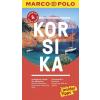 Korsika - Marco Polo Reiseführer