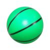 Kosárlabda 15cm