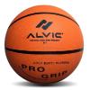 Kosárlabda, 7-s méret ALVIC