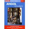 Kossuth Kiadó ANGOL TÁRSALGÁS - GARANTÁLT NYELVTUDÁS /NYITOTT VILÁG MP3 CD-VEL