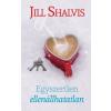 Kossuth Kiadó Jill Shalvis: Egyszerűen ellenállhatatlan