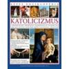 Kossuth Kiadó Katolicizmus - Képes enciklopédia