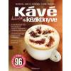 Kossuth Kiadó Kávékedvelők kézikönyve