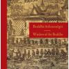 Kossuth Kiadó Szalai Lilla: Buddha bölcsességei - Wisdom of the Buddha