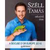 Kossuth Kiadó Széll Tamás sokszínű élete