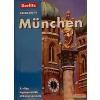 Kossuth München