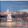 Kossuth Világörökségek Magyarországon