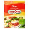 Kotányi Mesterkonyhák pizza fűszerkeverék 18 g