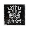 Kottak Attack (CD)