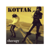Kottak Therupy (CD)