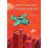 Kovács András Ferenc Egerek könyve