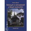 Kovács József Fatornyok és fatemplomok a Kárpát-medencében