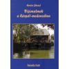 Kovács József VÍZIMALMOK A KÁRPÁT-MEDENCÉBEN