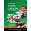 Kovács Mária, Federico Sollazzo Társalgás, szituációk, képleírások és hallás utáni szövegértés - Olaszul (MP3 formátumú CD melléklettel)