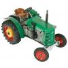 KOVAP Zetor 25A Traktor, 1:25