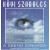 Kövi Szabolcs A csend országa (CD)