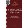 Kozma László NEMZET, CSALÁD, TÖRTÉNELEM /MAGYARNAK LENNI LVIII.