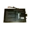 KR08P6X6 Akkumulátor 4250 mAh