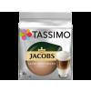 Kraft Foods TASSIMO LATTE MACHIATO CLASSICO kávékapszula
