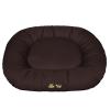 Krakvet /ZooFast Ponton Comfort barna fekhely 130x100cm