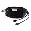 Kramer Fiber Optic HDMI kábel 15.24 m