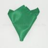 Krawat Díszzsebkendõ - Zöld