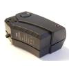 Kärcher 1.258-505.0 4,8 V Ni-MH 3000mAh szerszámgép akkumulátor