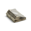 Kärcher Karcher porzsák 5 db/csomag 6.904-143.0