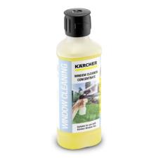 Kärcher Karcher RM 503 Ablaktisztító Koncentrátum 0,5 L (6.295-840.0) tisztító- és takarítószer, higiénia