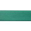 . Krepp papír 50x200 cm, zöld (HPR00124)