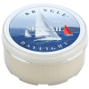 Kringle Candle Set Sail teamécses 35 g
