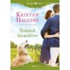 Kristan Higgins Esküvő újratöltve
