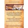 Kriterion Könyvkiadó Az eltűnt Gyulafehérvári Református Egyházmegye és egyházi közösségei