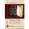 Kronosz Kiadó Weiszmayer és Fuchs - Fejezetek a baranyai zsidóság 18-20. századi történetéből