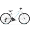 Kross Evado Jr. 1.0 gyermek kerékpár 2019