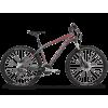 Kross Level 5.0 29 kerékpár 2018